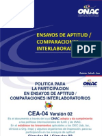 2 Patricia Salcedo ONAC
