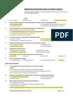 Tech_E_2_or_B.pdf