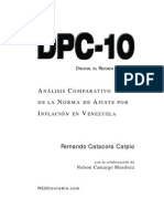 introduccion_dpc10.pdfcatacoro