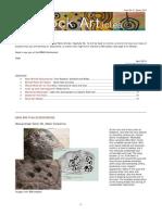 Rock Articles 11