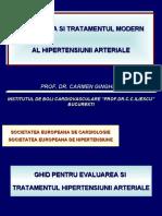 5-Eval.si Trat.modern Al HTA
