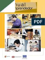 Manual Fundosa