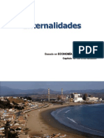 fallosdemercado-110417201304-phpapp01