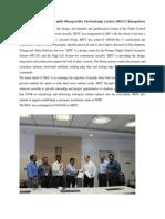 MITC_webnews