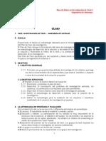 sillabuscursodeproyectosdeingenieriadesistemasiverjulio2012-120729234732-phpapp01