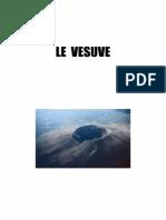 05 - Séjour en Italie - Volcanisme Et Le Vésuve
