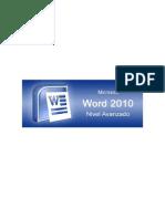 Lab 1 - Word