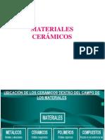 Ceramicos Cristalinos Md