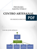 Centro Artesanal (1)