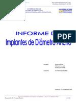 Informe Implantes alito.pdf