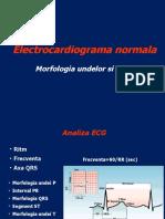 ECG_curs_1