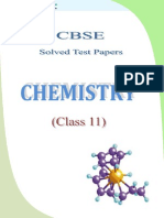 11 Chemistry Tp Demo