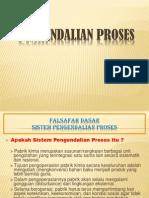 Pengendalian_Proses_1