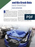 Hyundai_Kia_Crash_Data_EDR .pdf