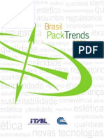 Pack Trends