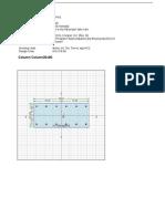 csi column.pdf