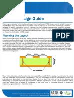 Rf Pcb Design Guide