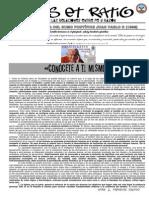 Juan Pablo II Sobre La Relaciones Entre Fe y Razon 2007 Este