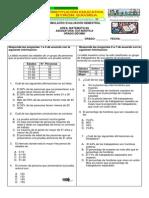 I_PRUEBA SEMESTRAL_Estadística10°