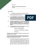 Boletin tecnico  74 fondo de cesantia.doc