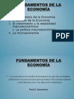 economia.ppt.pptx