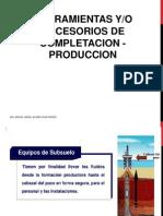 Equipos Subsuperficiales de produccion.pdf