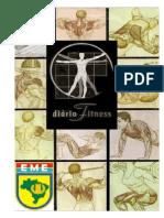 Diário Fitness