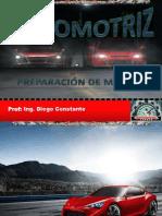 curso-reparacion-de-motores-bloque-de-cilindros.pdf