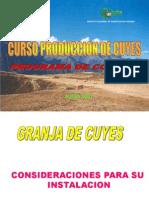 COSTOS-LCHF