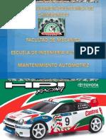 curso-mecanica-automotriz-motor-arranque-corolla.pdf