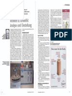 DE DER DEUTSCHE WEINBAU Rotwein und schwefel.pdf
