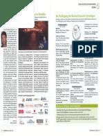 DE DER OENOLOGUE Bund Deutscher Oenologen Intern - Editorial - Die OIV nimmt an der Jahresversammlung des Bundes Deutscher Önologen teil.pdf