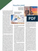 DE WEIN UND MARKT Das Languedoc-Roussillon jubelt.pdf