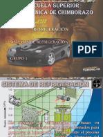 curso-mecanica-automotriz-sistemas-de-refrigeracion.pdf