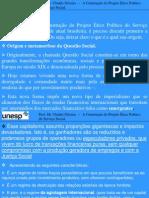 Apresentação+Construção+do+Projeto+Ético+Político+SS