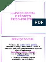 Apresentacao Projeto Etico Politico 2007 2