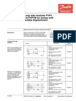 PVPV_DKMHPN500DC02