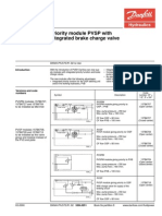 PVSP_DKMHPN570R102