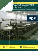 MAGRAMA - Auditorías APPCC.pdf