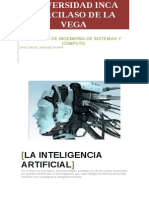 Tarea Academica La IA(Lucho)