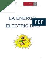 Unid Energia
