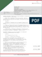 decreto-n-1-416