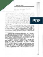Problemas Sobre El Clasico En Quirigua..pdf