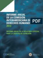 IA2013 Libertad Expresión ESP_FINAL_WEB.pdf