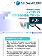 Inspeccion Visual Modulo 1.Revision 1p