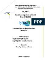 Informe Final_Arsenico
