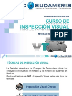Inspeccion Visual Modulo 2.Revision 1p