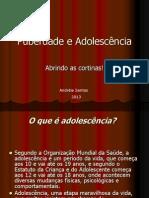 puberdade-e-adolescncia-1196634744414131-5