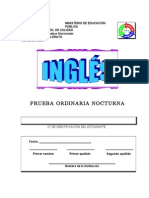 Examen2i
