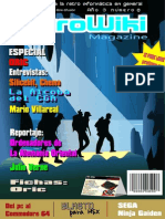Retrowiki Magazine 8